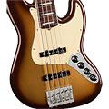 E-Bass Fender American Ultra Jazz Bass V RW MBST