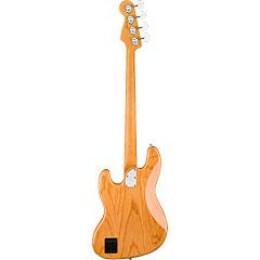Fender American Ultra Jazz Bass RW AGN