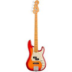 Fender American Ultra Precision Bass MN PRB