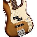 E-Bass Fender American Ultra Precision Bass RW MBST