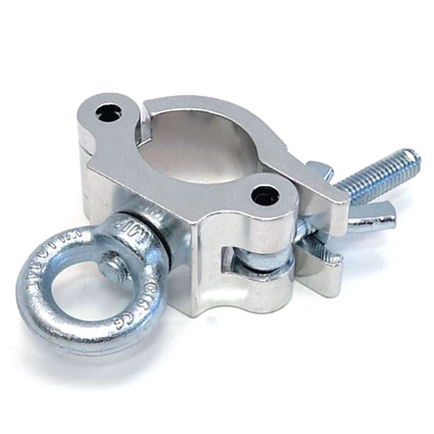Accesorios trusses Ultralite Coupler Eye Ring 48-51 mm