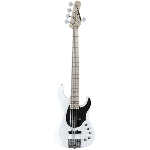 Jackson X Series Signature David Ellefson SW CBXMV « Electric Bass Guitar
