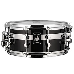 "Sonor 14"" x 6.25"" Jost Nickel Signature Snare Drum"