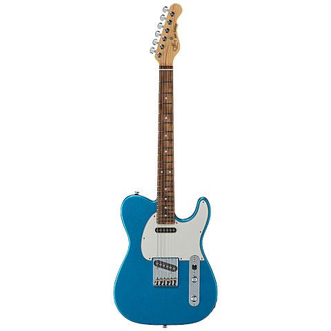 G&L Fullerton Deluxe ASAT Classic LPB « E-Gitarre