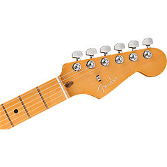Fender American Ultra Stratocaster MN AGN