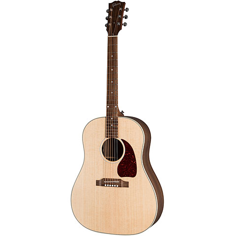 Guitarra acústica Gibson G-45 Studio