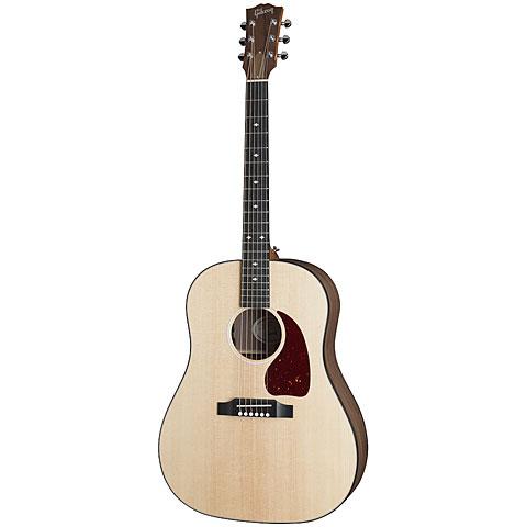 Guitarra acústica Gibson G-45 Standard