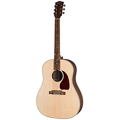 Gibson G-45 Studio « Guitare acoustique