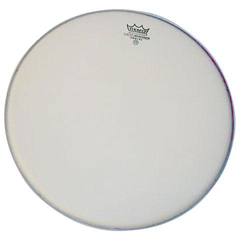 "Parches para Toms Remo Ambassador Coated 14,29"" Snare Drum / Tom Batter Head"