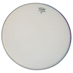 "Remo Ambassador Coated 14,29"" Snare Drum / Tom Batter Head"