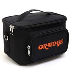 Orange Micro Series Head Gigbag « Protection anti-poussière