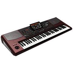 Korg Pa1000 « Keyboard