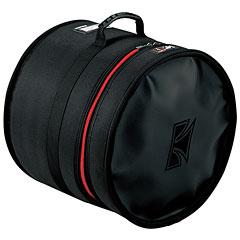 "Tama Powerpad 14"" x 14"" Floortom Bag « Drumbag"
