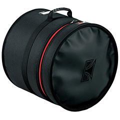 "Tama Powerpad 16"" x 16"" Floortom Bag « Drumbag"