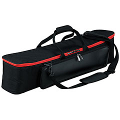 Tama Powerpad Hardware Bag Small « Funda para hardware