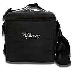 Falken1 Traveller white