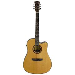Falken1 FW-10 « Guitare acoustique