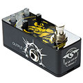 Pedal guitarra eléctrica Swiff AP01 Distortionista