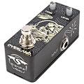 Effektgerät E-Gitarre Swiff AP07 Overland