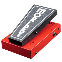 Morley MTLW - 20/20 Lead Wah « Guitar Effect