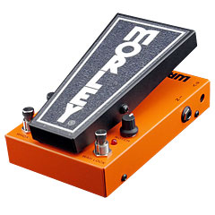 Morley MTG3 - 20/20 Wah Lock « Guitar Effect