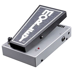 Morley MTMK2 - 20/20 Wah Boost « Guitar Effect
