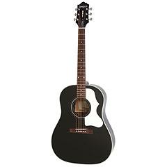 Epiphone Masterbilt AJ-45ME Ltd Ed « Acoustic Guitar