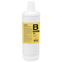Eurolite Smoke Fluid -B2D- Basic 1l « Fluid