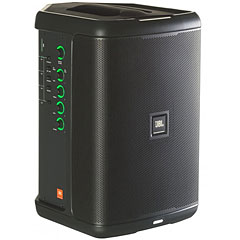 JBL EON ONE Compact « Battery Powered PA.