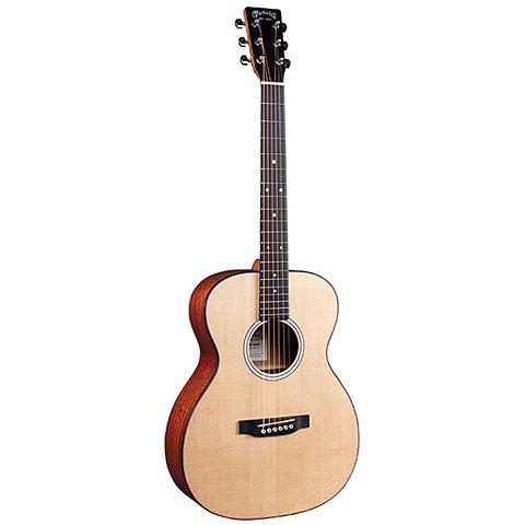 Guitarra acústica Martin Guitars 000JR-10