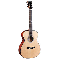 Martin Guitars 000JR-10 « Acoustic Guitar