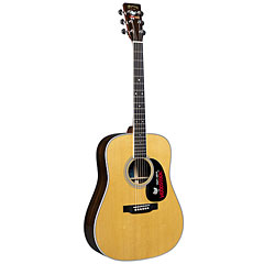 Martin Guitars D-35 Woodstock 50th « Guitarra acústica
