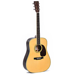 Martin Guitars D-35 Years AMI « Guitarra acústica