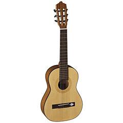 LaMancha Rubinito LSM/47 « Classical Guitar