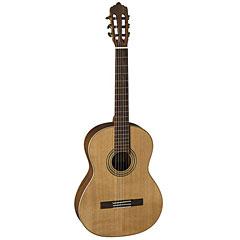 LaMancha Rubi CM/63-N « Guitarra clásica