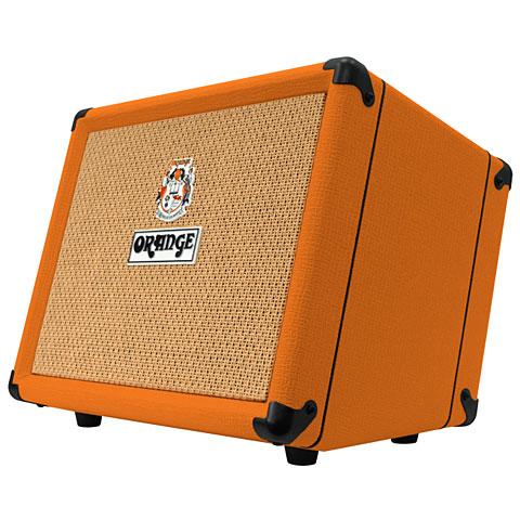 Amplificador guitarra acústica Orange Crush Acoustic 30