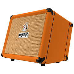 Orange Crush Acoustic 30 « Acoustic Guitar Amp