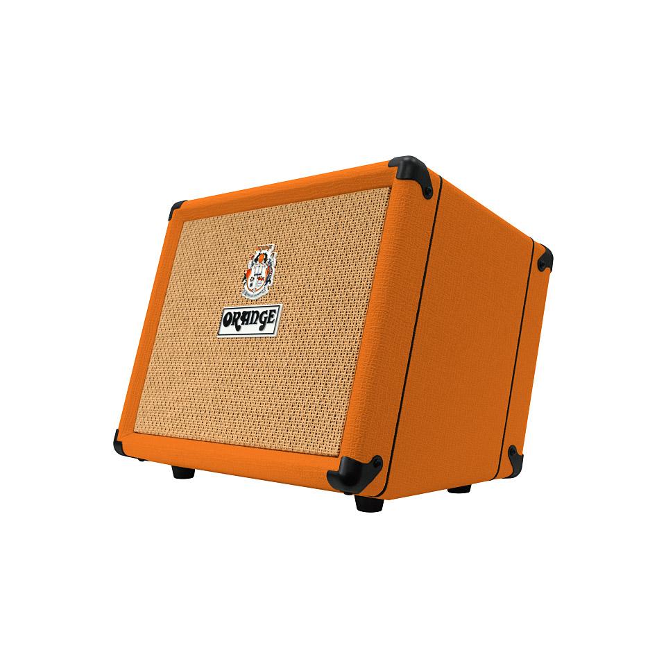 Verstaerker - Orange Crush Acoustic 30 Akustikgitarren Verstärker - Onlineshop Musik Produktiv