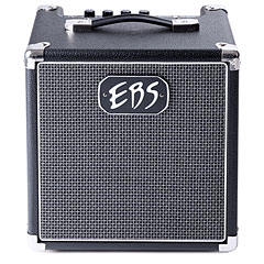 EBS Session 30 Mark II MESSEWARE « E-Bass Verstärker (Combo)