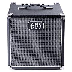 EBS Session 60 MESSEWARE « Amplificador bajo eléctrico