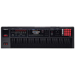 Roland FA-06B « Synthesizer