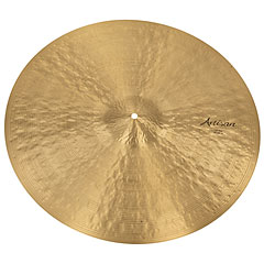 "Sabian Artisan 22"" Light Ride « Cymbale Ride"