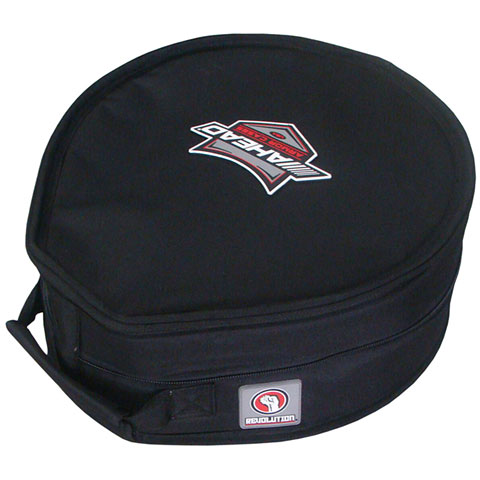 "Housse pour batterie AHead Armor 14"" x 6,5"" Dynasonic Snare Bag"