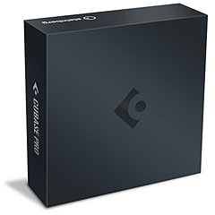 Steinberg Cubase Pro 10.5 Competitive Crossgrade GBDFIESPT « Software DAW