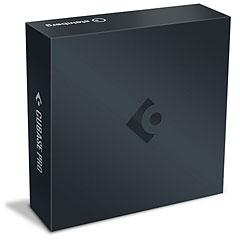 Steinberg Cubase Pro 10.5 Retail « Séquenceur généraliste