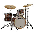 "Schlagzeug Sonor ProLite 20"" Elder Tree 3 Pcs. Shell Set"