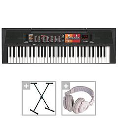 Yamaha PSR-F51 Set « Teclado