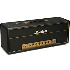 Marshall 1959HW Handwired « Cabezal guitarra