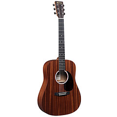 Martin Guitars DJR-10E-01 « Guitare acoustique