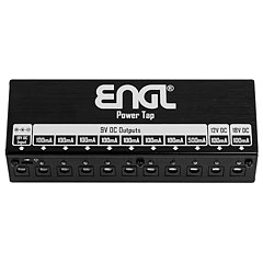 Engl Power Tap « Alimentation guitare/basse